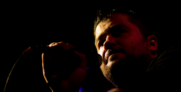 László – Live Concert