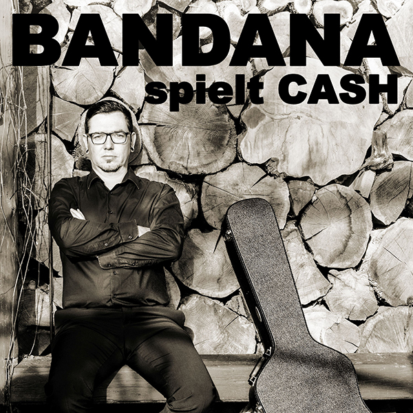 Bandana spielt Cash – Live Concert