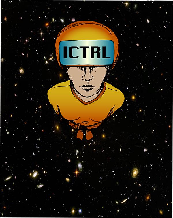 ICTRL - Live Concert